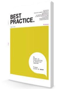 Best Practice numéro 2-2014