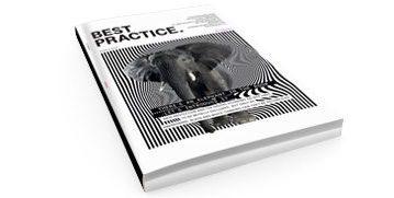 Best Practice numéro 3-2014 T-Systems