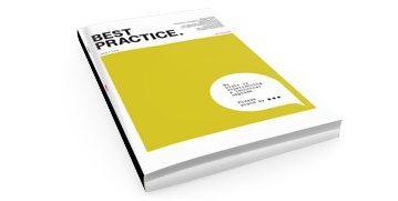 Best Practice numéro 2-2014 T-Systems