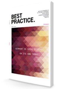 Best practice 1-2015