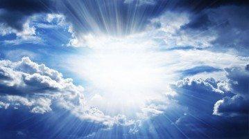 Graal du Cloud : la politique « zéro défaut »