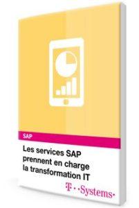 services SAP