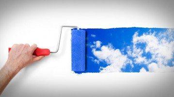 11 bonnes raisons de transformer votre système d'information