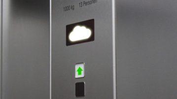 ThyssenKrupp migre 80 000 postes dans le Cloud