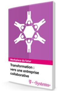 l'entreprise collaborative cloud