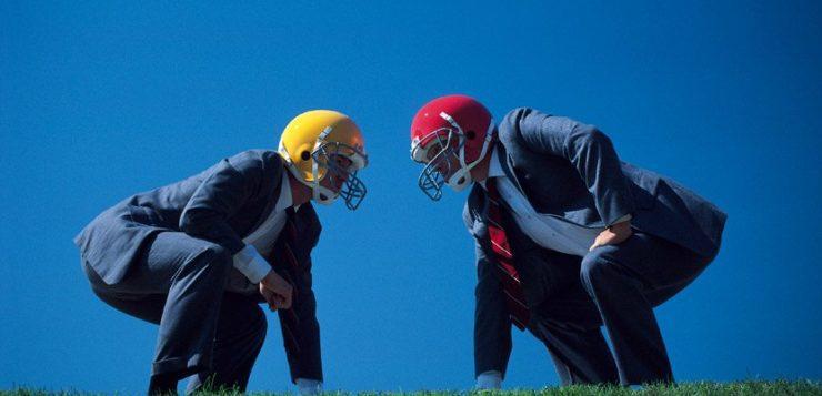 Cinq astuces pour maîtriser son contrat d'outsourcing