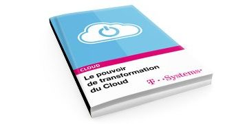 pouvoir transformation cloud