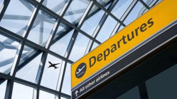 Maîtrise des données : l'aéroport, un modèle à suivre