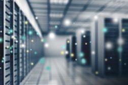 assurer une bonne migration cloud avec 7 conseils d'expert