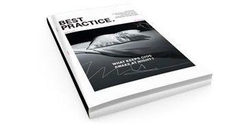 Best Practice numéro 2-2015