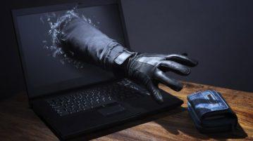 Les entreprises et le piratage