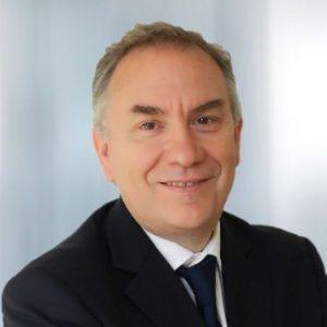 Pierre-Puyraveau