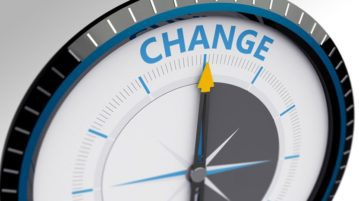 Change management DSI - T-Systems