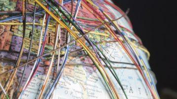 L'Internet des objets en cinq questions