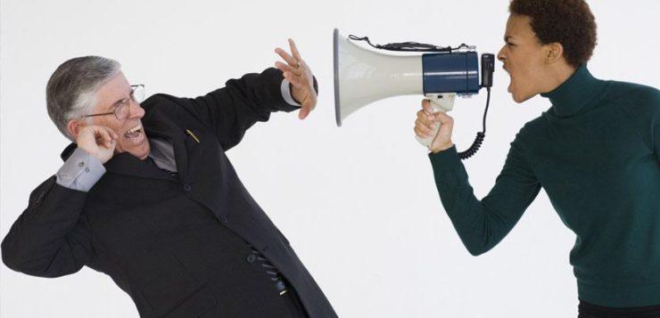 la communication, clé de l'infogérance