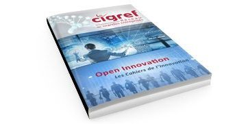 Open innovation Cloud - Cigref