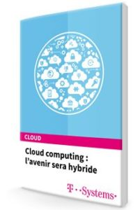 cloud_avenir_hybride