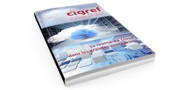 Cigref Cloud et grandes entreprises