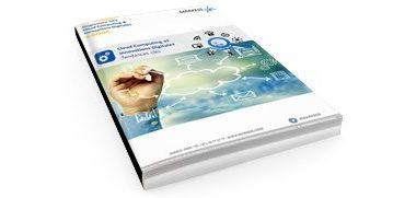cloud computing et innovations - Markess
