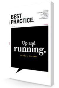 Best Practice 1-2016