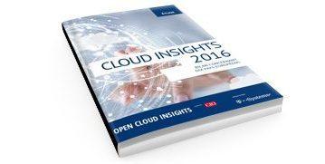 Cloud Insight 2016