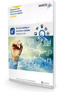cover-min-ebook (2)