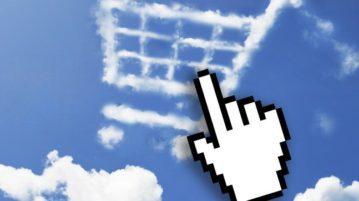 Cloud à guichet unique