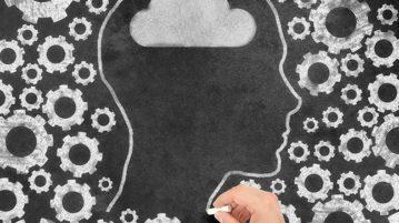 Infogérance et Cloud