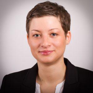 Katharina Dalka