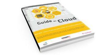 la transformation cloud et les dsi