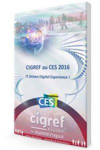 Les DSI face aux ruptures technologiques Cigref