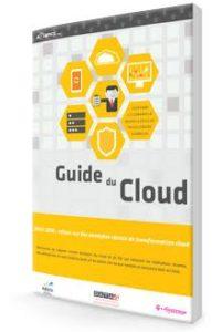 guide du cloud