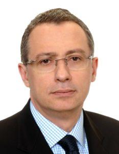 Antoine Viale