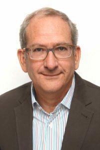 Alain Hodara