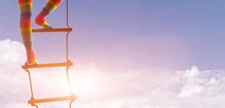 Comment basculer vers une infrastructure SAP HANA dans le Cloud ?