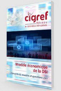 Le modèle économique de la DSI
