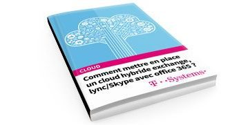 Cloud hybride Exchange