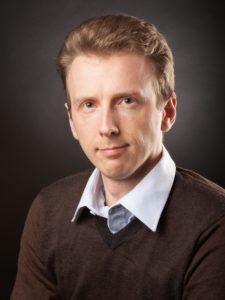 Christophe Kiciak