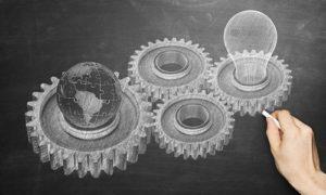 infrastructure Cloud : la casse-tête de l'interopérabilité