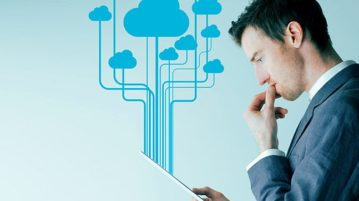 Quel sera l'avenir du Cloud computing ?