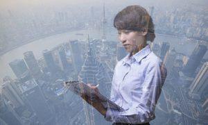 Quel sera l'avenir du Cloud computing ?