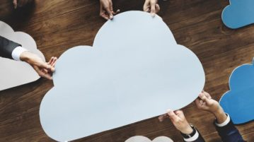 Pourquoi le Cloud computing ?