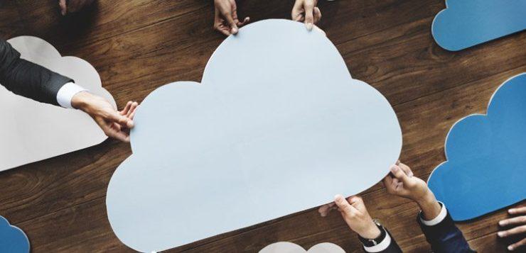 Pourquoi le Cloud computing ?