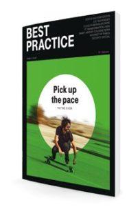 Best Practice 2016
