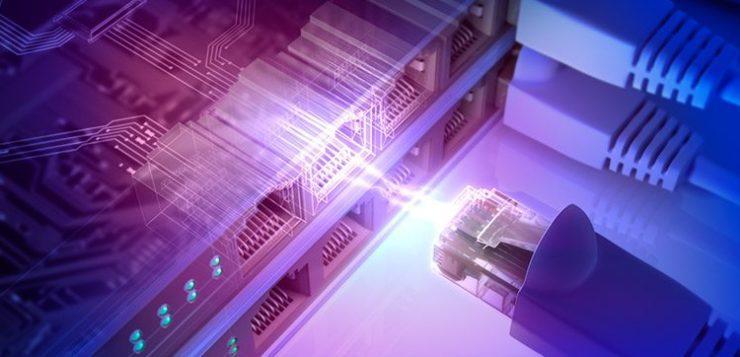 adopter les réseaux hybrides