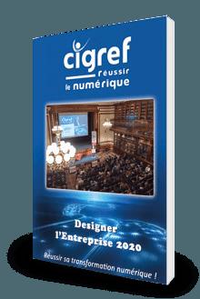 ciop_10_16_lb_cigref-entreprise1