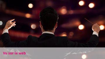 SAP hybride : comme un besoin d'orchestration