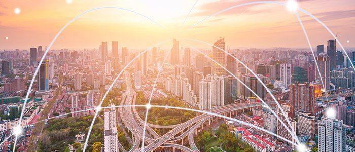 le software defined network bouleverse les réseaux en 2017