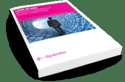 cloud hybride et réseaux