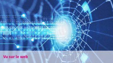 améliorer les réseaux d'entreprises